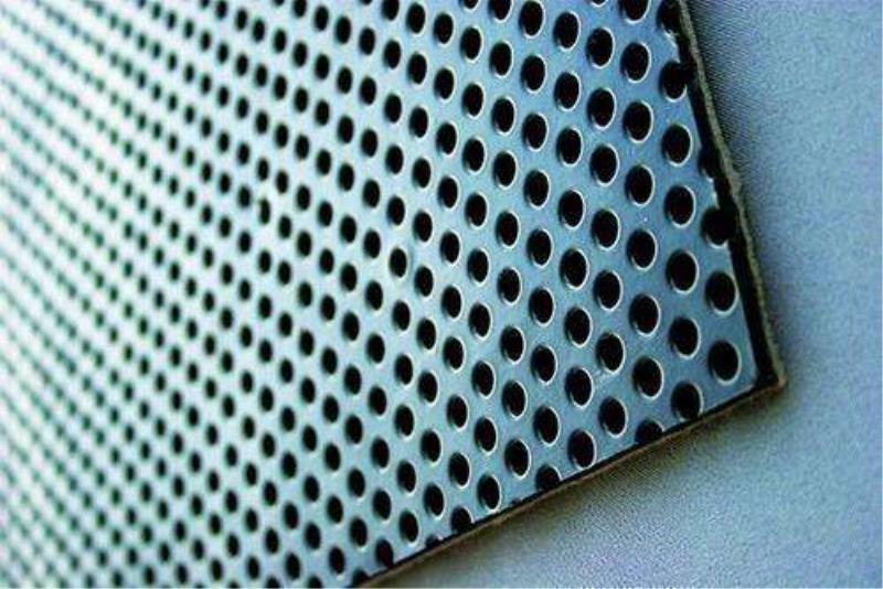 Aluminum Honeycomb Board and  Automatic  Machine