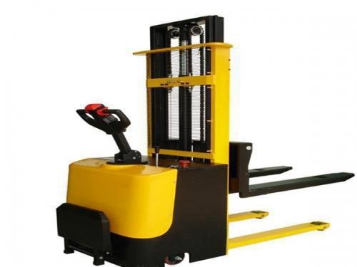 Electric forklift manufacturer